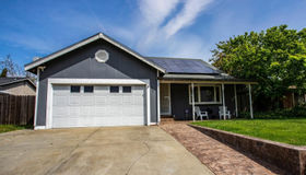 1240 Woodvale Drive, Dixon, CA 95620