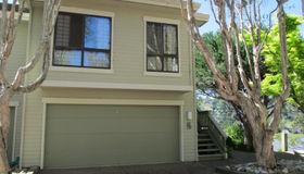 61 Eucalyptus Knoll Street, Mill Valley, CA 94941