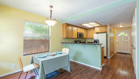 3230 Villa Lane, Napa, CA 94558