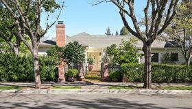 1501 Spencer Avenue, Santa Rosa, CA 95404