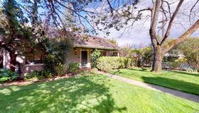 1504 Stockton Street, St. Helena, CA 94574