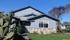 3297 Macbeth Street, Napa, CA 94558