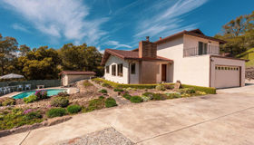 10901 Brooks Road, Windsor, CA 95492