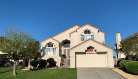 308 Keyes Court, Suisun City, CA 94585