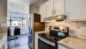 555 Pierce Street #202, Albany, CA 94706