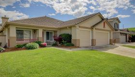 5256 Tuscany Drive, Fairfield, CA 94534