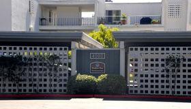 4331 Shelter Bay Avenue, Mill Valley, CA 94941