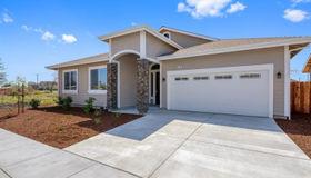 1432 Starview Court, Santa Rosa, CA 95403