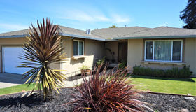 164 Ardmore Way, Benicia, CA 94510