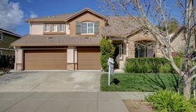 3793 Clay Bank Road, Fairfield, CA 94533