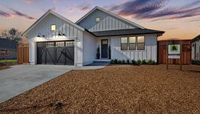 1849 Vermillion Way, Santa Rosa, CA 95403