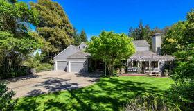 901 Marin Drive, Mill Valley, CA 94941