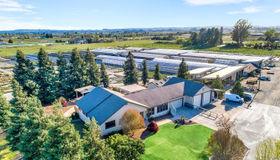 2208 Olivet Road, Santa Rosa, CA 95401