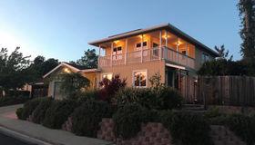 2261 Arcadia Place, Martinez, CA 94553