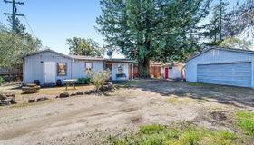 909 Leddy Avenue, Santa Rosa, CA 95407