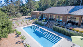 7757 West dry Creek Road, Healdsburg, CA 95448