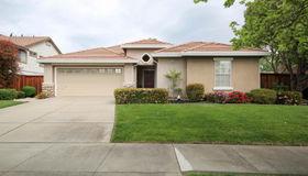 1014 Almaden Court, Fairfield, CA 94533