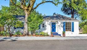 47 Rosebank Avenue, Kentfield, CA 94904