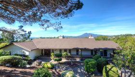 111 Manderly Road, San Rafael, CA 94901