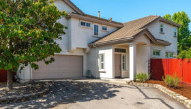 1469 Woodside Circle, Petaluma, CA 94954