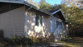 4200 Eastside Rancheria Road, Hopland, CA 95449