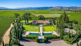 7900 Money Road, Napa, CA 94558