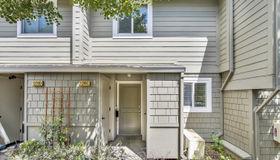 1259 Royal Oak Terrace #c, Novato, CA 94947