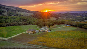 5445 Sonoma Mountain Road, Santa Rosa, CA 95404