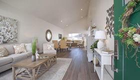 3655 Mocha Lane, Santa Rosa, CA 95403