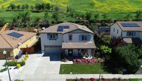 1380 Couples Circle, Fairfield, CA 94533
