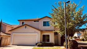 121 Barington Drive, Vallejo, CA 94591