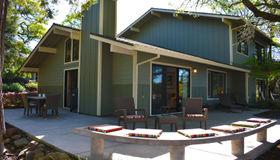 899 Oak Leaf Way, Napa, CA 94558