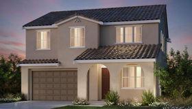 8215 Rainwater Drive, Vallejo, CA 94591