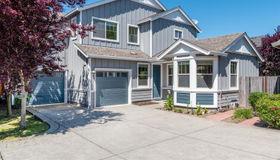 2355 Tedeschi Drive, Santa Rosa, CA 95403