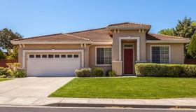 2323 Bennington Drive, Vallejo, CA 94591