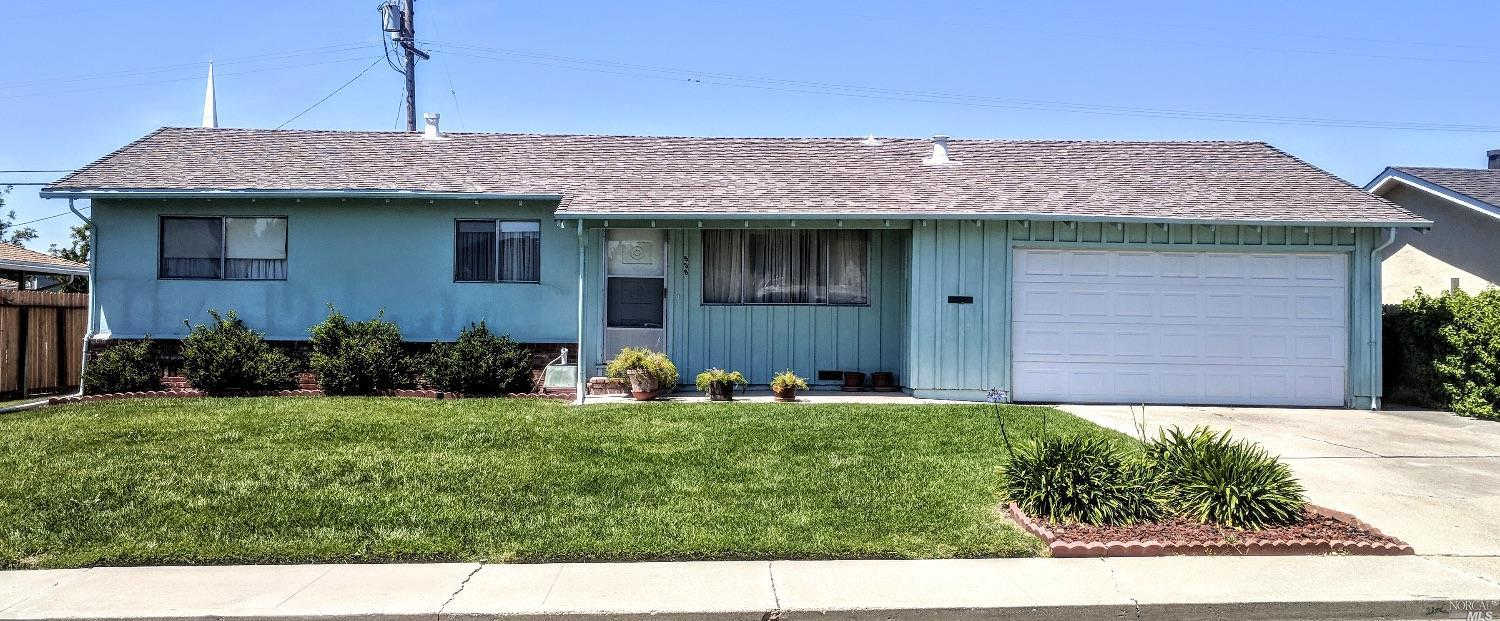 Another Property Sold - 838 Elm Way, Rio Vista, CA 94571