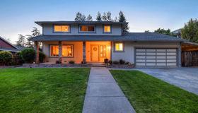 21 Mosswood Court, Novato, CA 94947
