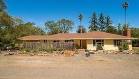 233 Fairway Drive, Santa Rosa, CA 95409
