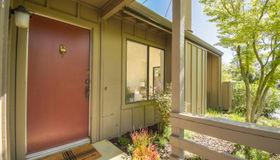 2 Burdell Court, Novato, CA 94949