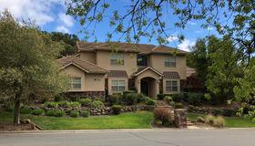 5322 Bayridge Court, Fairfield, CA 94534
