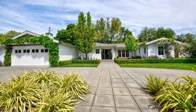 474 Fairway Drive, Novato, CA 94949