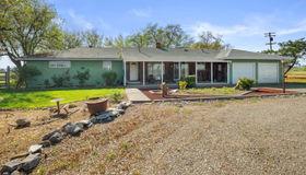 Woodland, CA 95695