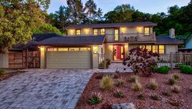 325 Marin Oaks Drive, Novato, CA 94949