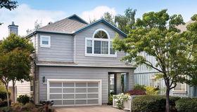 54 Elizabeth Circle, Greenbrae, CA 94904