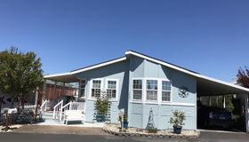 1037 Lake Drive, Windsor, CA 95492
