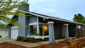140 Dogwood Lane, Vallejo, CA 94591