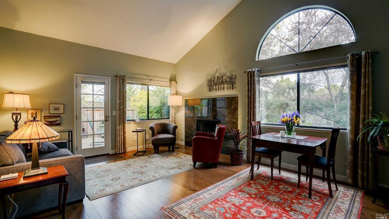 Another Property Sold - 4 Picadilly Court, San Rafael, CA 94903