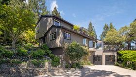315 Ralston Avenue, Mill Valley, CA 94941