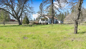 255 White Cottage Road North, Angwin, CA 94508