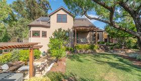 1 Marina Court Drive, San Rafael, CA 94901